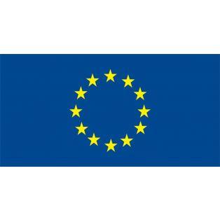 EU Test Product