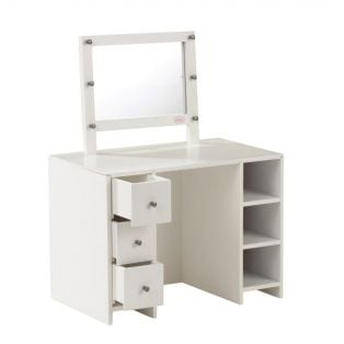 Gotz Vanity Storage Unit, XL alternate image