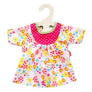 Heless Flower Power Dress 20 -25cm