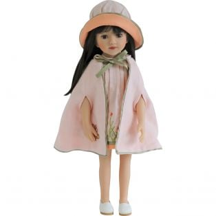 Boneka 30th Anniversary Dress Set 33cm/13