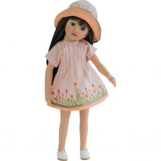 Boneka 30th Anniversary Dress Set 33cm/13