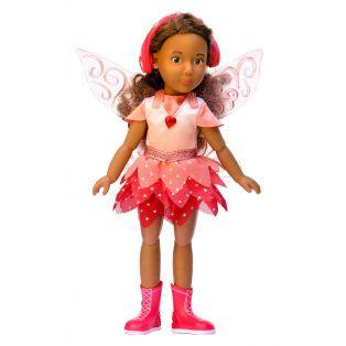 Kruselings Joy Doll Deluxe Set alternate image
