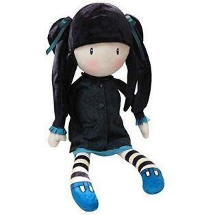 Santoro Gorjuss Rag Doll  - The Lost Heart, 65cm  alternate image