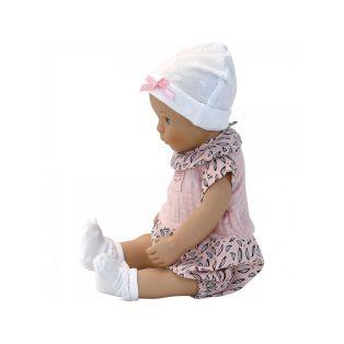 Petitcollin Bibichou Mia Baby Doll 35cm alternate image