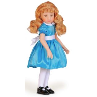 Maru & Friends  Mini Pal Jamie Doll 33cm