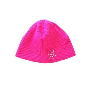 Pink Hat With Sparkle (WeGirls)