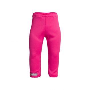 WeGirls Pink Leggings 45-50cm