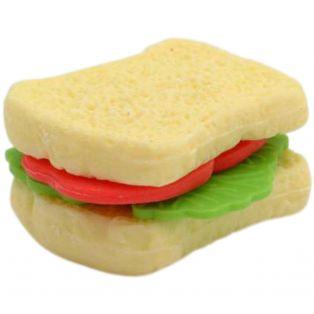 Doll Sandwich