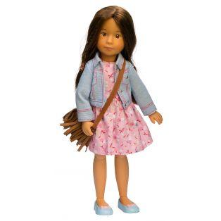 Kruselings Sofia Doll Deluxe Set alternate image