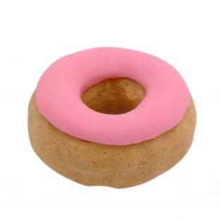 Doll Strawberry Doughnut