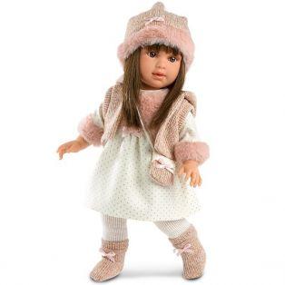 Llorens 40cm Martina Dolls Clothes (54021)