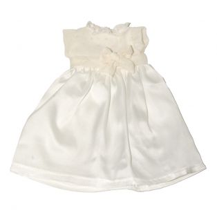 D'Nenes Marieta Clothes & Shoes Holy Communion