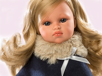 Dolls at My Doll Best Friend